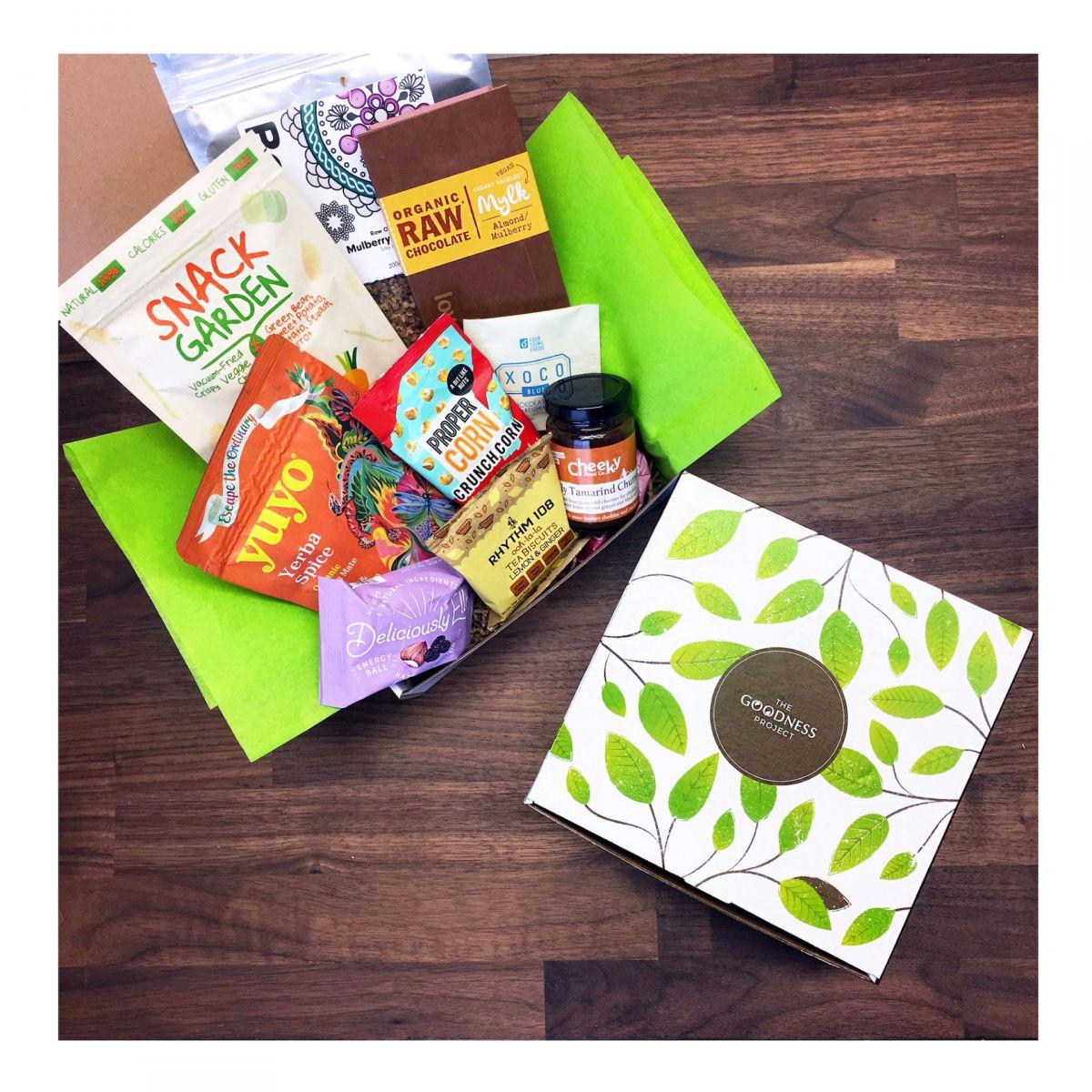vegan-healthy-glutenfree-subscription-boxes