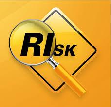 b12 at risk image