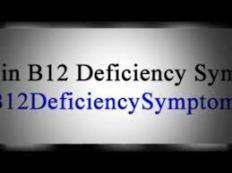 B12 image 2